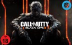 Call of Mutty