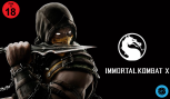 immortalkombatx