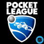 pocketleague