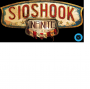 sioshook